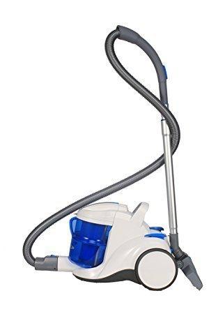 Aqua Eco Vacuum Jet Nass und Trockensauger - 2