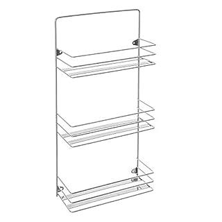 Storage Rack 3 Tier from The Avonstar Classic Range British Made