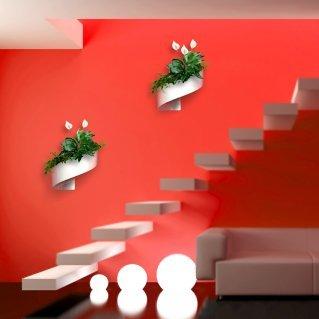 lieferadresse deutschland amazon schweiz modul 39 green. Black Bedroom Furniture Sets. Home Design Ideas