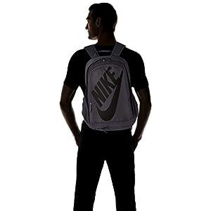 317uCnJumGL. SS300  - Desconocido Nike Hayward Futura 2.0 - Mochila para Hombre, Talla única