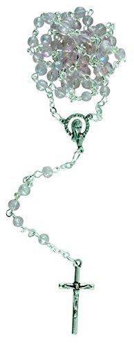 rosario-di-vetro-rosa-39-cm