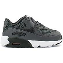 Nike Fashion Mode Nike Air Max 90 Se Mesh (td)