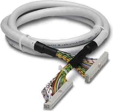 PHOENIX 2314189 - CABLE FLK50/0 14/HF/3 0M