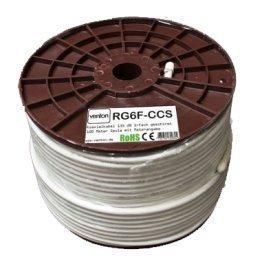 koax-sat-kabel-venton-rg6f-ccs-135db-5fach-hq
