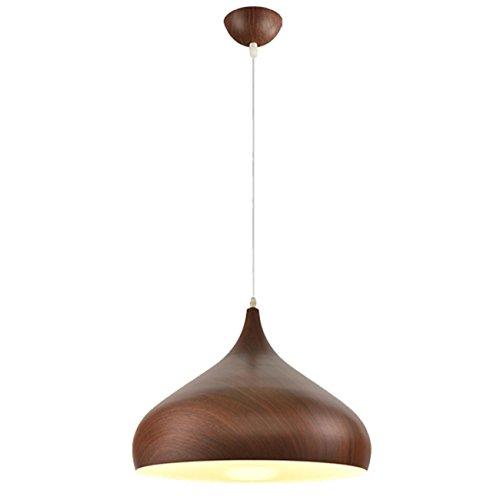 grfh-luci-di-pendente-in-metallo-multicolore-in-metallo-moderno-luci-di-pendente-creative-lampada-da