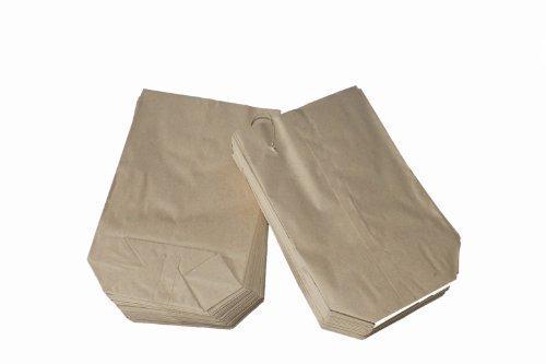 papiertten-papierbeutel-bolsas-de-papel-kraft-145-x-21-cm-para-carga-de-05-kg-100-unidades-color-mar