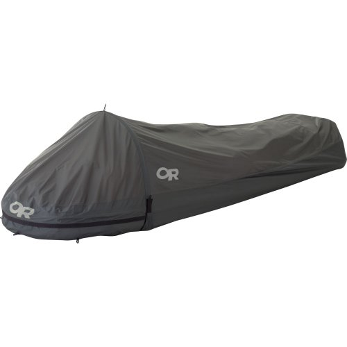 outdoor-research-helium-bivy-gre-213-x-66-x-51-cm-pewter