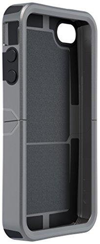 Otterbox Reflex Series Case für Apple iPhone