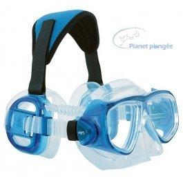 Scubapro - Pro Ear 2000 Transparent