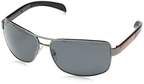 Prada-Mens-Ps54is-Sunglasses