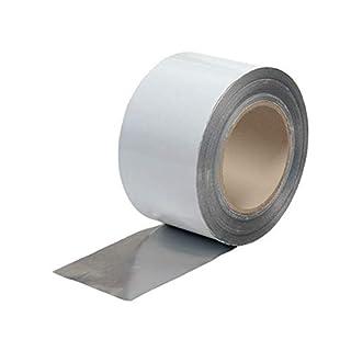 Alu-Klebeband Alfol-Tape 30 50 100