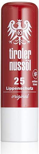 Tiroler Tiroler Nussöl