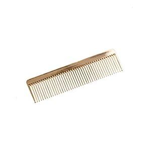 Antistatischer Kamm Glattes Haar Kamm Glattes Haar Kamm Friseur Haarpflege Friseurwerkzeuge