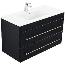 Amazon.fr : ensemble meuble vasque salle de bain - Emotion