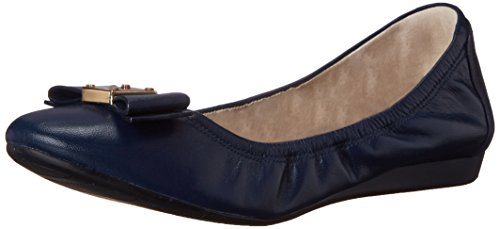 cole-haan-mujer-tali-lazo-ballet-flat