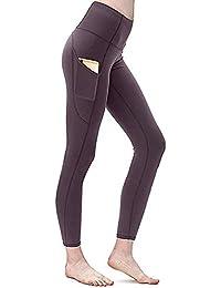 Damen Badeshorts Kurze Badehose UV Schutz Shorts Strand Wassersport Boardshorts Schnell Trocknendes Schwimmhose Schwimmshorts
