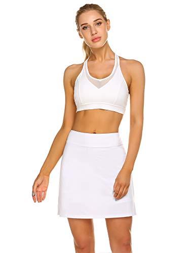 MAXMODA - Pantalones de Deporte para Mujer
