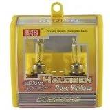 H11 12V 100W High Power Yellow Light Xen...
