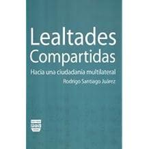 Secretos de la panaderia casera (Spanish Edition) by Aristizabal, Lascano (2009) Paperback