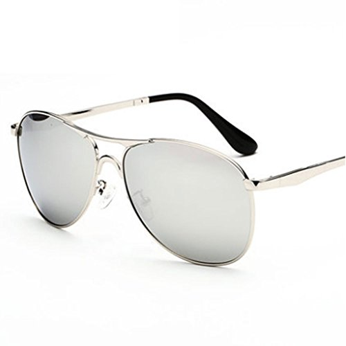 TD Sonnenbrille Sonnenbrille Polfilter-Fahrer Verhaltenskodex (Farbe: 3)