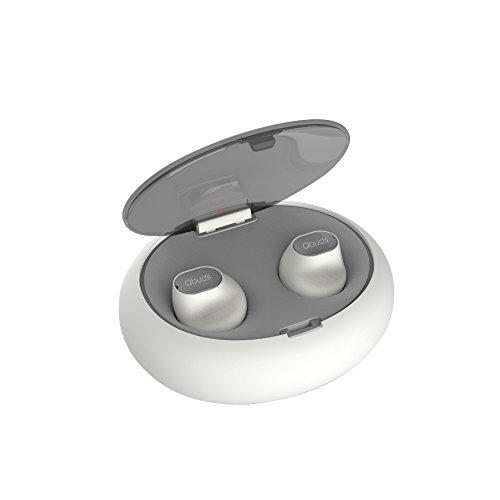 tencent-wireless-in-ear-kopfhorer-stereo-headset-kopfhorer-kopfhorer-bluetooth-41-1-paar
