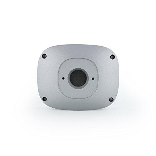 delta-dore-6417005-bre-tycam-2000-scatola-impermeabile-per-fotocamera-esterna-di-raccordo-di-collega