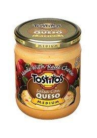 tostitos-salsa-con-queso-medium-15-oz-by-tostitos