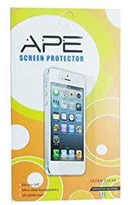 Screen Guard for APPLE-iPhone5(Front Back)