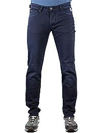 Amazon.it  Roy Roger s - Jeans   Uomo  Abbigliamento 58e48279839