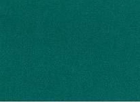 Elite Eurospeed Billardtuch waterproof 165cm für Billardtisch, Preis pro lfdm