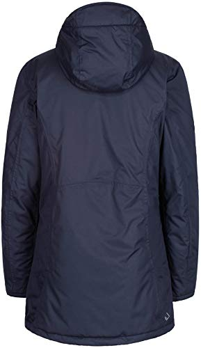Regatta Women's Largo Waterproof and Breathable Insulated Hooded Jacket