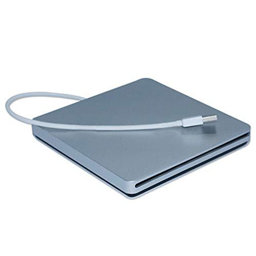 8Eninine Unidad DVD Externa Usb3.0 Unidad óptica