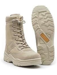 Mc Allister para botas de Caqui talla 37 - 47