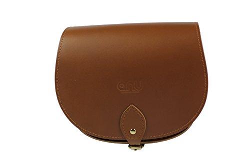 anur-sw9-genuine-leather-london-saddle-ladies-handbag-handmade-in-england-dark-tan