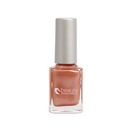 beauty-without-cruelty-high-gloss-nail-colour-birch-17