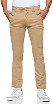 Levi's Men's 511 Slim fit Chin