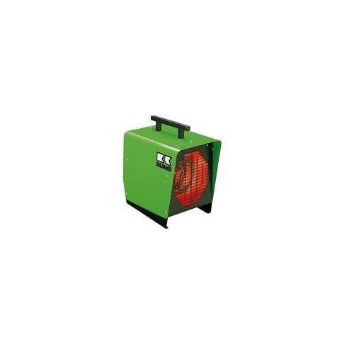 Remko ELT 3-2 Elektro-Heizautomaten