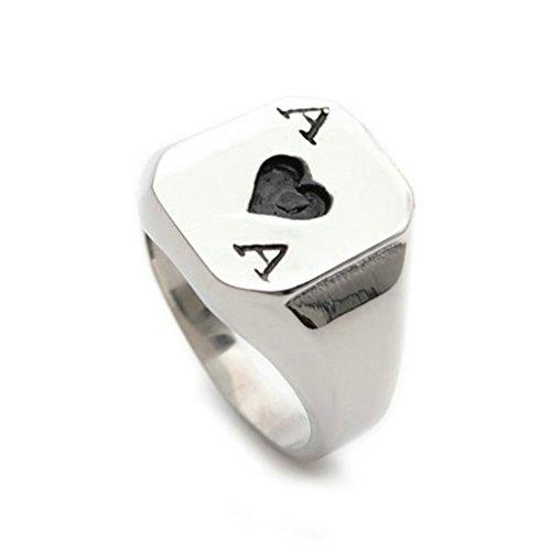knsam-men-stainless-steel-signet-rings-heart-ace-comfort-fit-silver-size-v-1-2-novelty-ring
