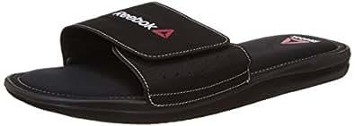 d0907a9cc ... Men s Shoes · Flip-Flops   Slippers  Reebok Men s Reebok Comfort Slide  Flip-Flops and House Slippers