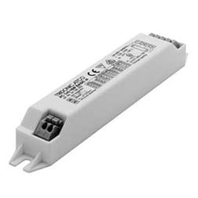 Tridonic Elektronisches Vorschgaltgerät Mini EVG PC 1x18 Watt BASIC länglich