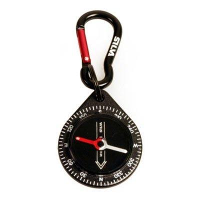 Silva Tropfen Kompass