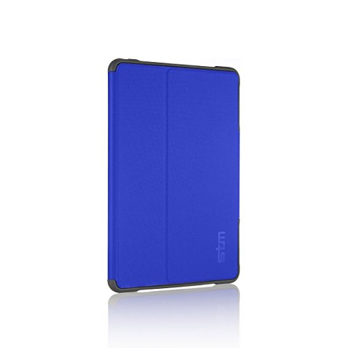 stm-bags-dux-funda-para-apple-ipad-mini-4-color-azul