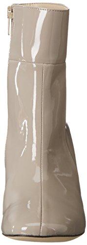 Marc Shoes - Helena, Stivali a metà polpaccio con imbottitura leggera Donna Beige (Beige (Taupe 00150))
