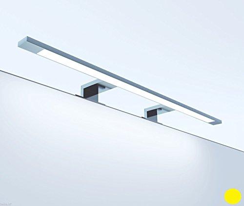 LED-Aufbauleuchte Wandleuchte I