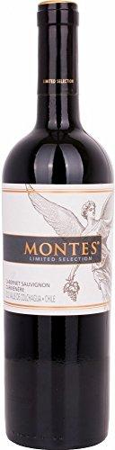 montes-cabernet-sauvignon-carmenere-limited-selection-2015-145-vol-075-l