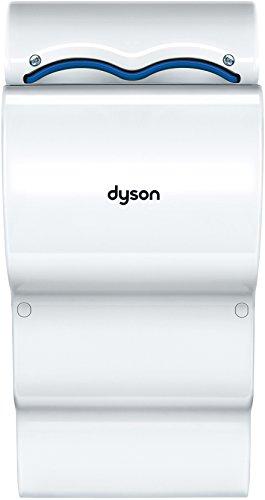 dyson-ab14-secamanos