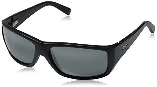 maui-jim-wassup-12302w-sunglasses-size-60-17-120-color-matte-black-wood-grain