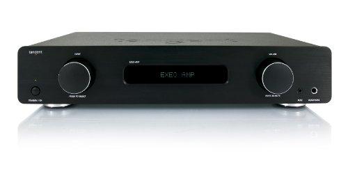 Tangent-EXEO-AMP-Amplificatore