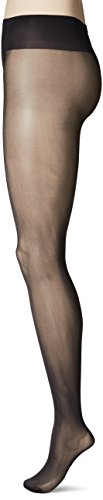 dim-diams-jambes-fuselees-opaque-collants-45-deniers-femme-noir-3