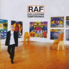 obm-collezione-temporanea-raf